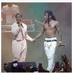 Jacquees - Want Your Sex Ft. DeJ Loaf.mp3