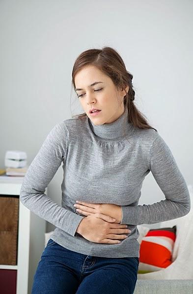 Cómo-Aliviar-Los-Síntomas-Del-Síndrome-De-Intestino-Irritable