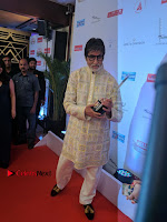 Celebs On Red Carpet Of Hello Hall Of Fame Awards  0023.jpg