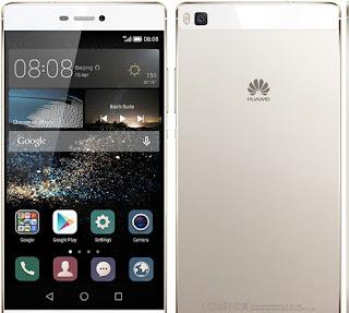 طريقة فرمتة هاتف هواوي  HUAWEI G9   كيفية فرمتة هاتف هواوي HUAWEI G9 و huawei G9 Plus