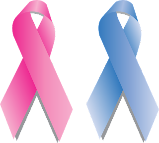 Breast Cancer Information Is Important