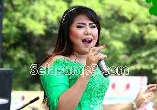 Update Terbaru Lagu Dangdut Koplo Paling Populer Full Album Wiwik Sagita Mp3