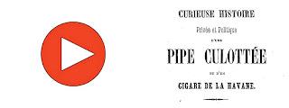 http://www.pipegazette.com/2018/08/un-cigare-et-une-pipe-se-donnent-la.html