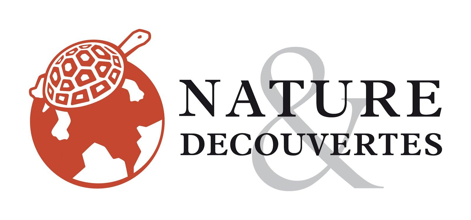 caroline struski praticienne en nutrition sant naturopathe. Black Bedroom Furniture Sets. Home Design Ideas