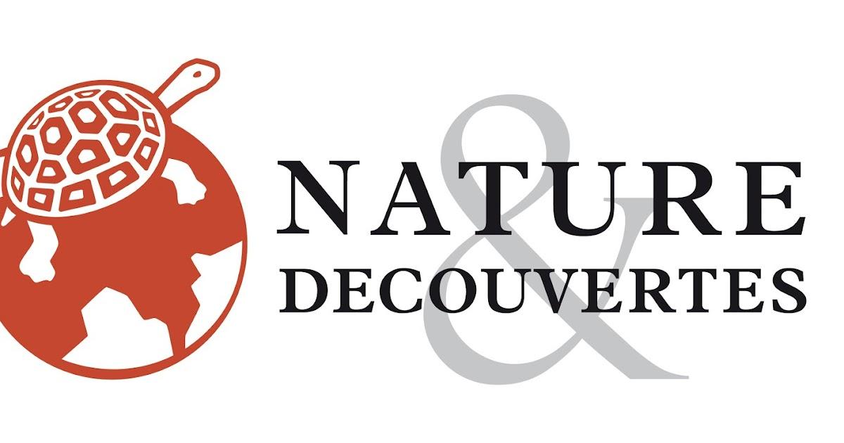 Natures Et Decouvertes Magasins