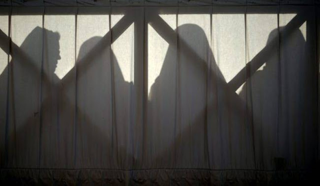 Deretan Kasus Biarawati Jadi Budak Seks Pastor Sejak 1990-an