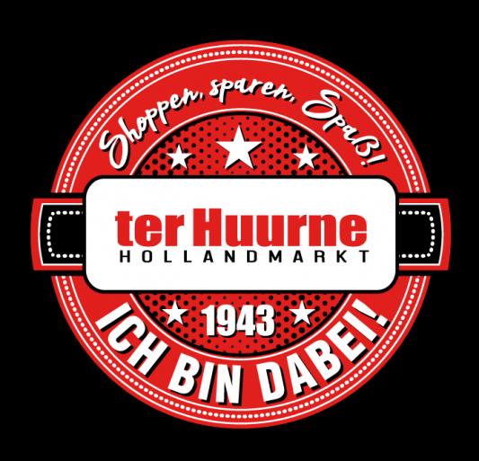 https://www.terhuurne.nl/lkw-3