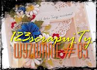 http://123scrapujty.blogspot.com/2016/07/wyzwanie85-praca-w-stylu-folk.html