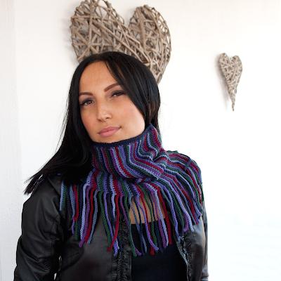 https://www.etsy.com/listing/252495729/crochet-neck-warmer-with-fringesstriped?ref=shop_home_active_6