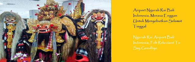 http://ketutrudi.blogspot.co.id/2018/02/airport-ngurah-rai-bali-indonesia.html