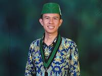 Indonesia 'Darurat', HMI Cabang Bandar Lampung Desak PB HMI Segera Lakukan Konsolidasi Kebangsaan