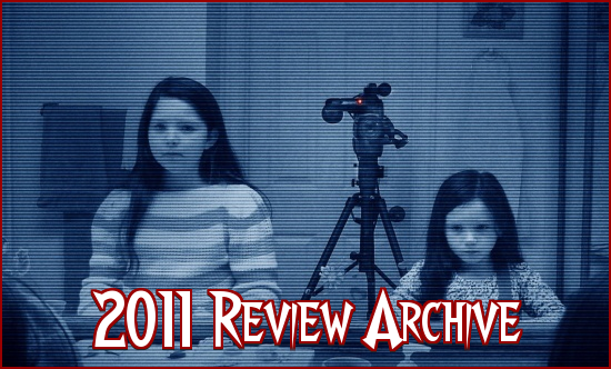 http://thehorrorclub.blogspot.com/2012/01/the-2011-review-archive.html