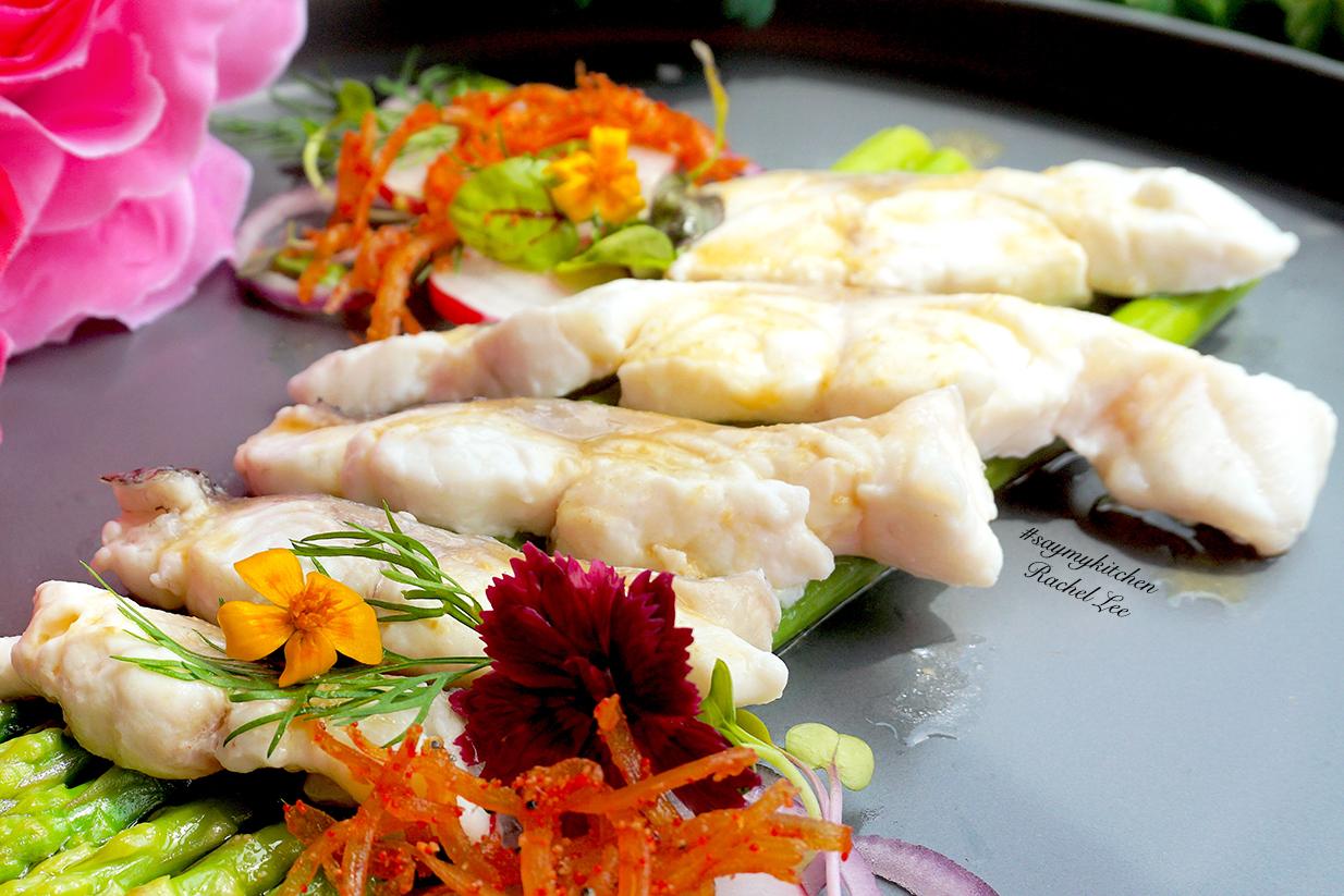 Sushi Garden Japanese Restaurant Edmonton Ab