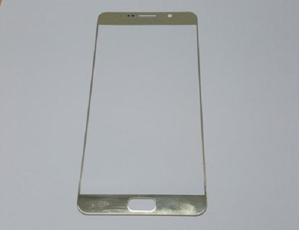 kính Samsung Galaxy A8