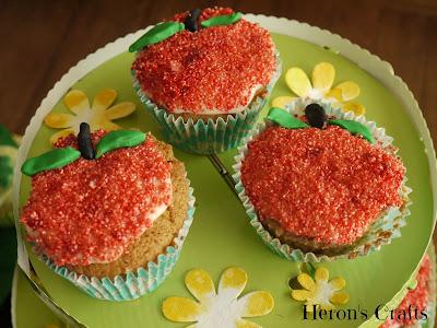Cupcake Wars Or Georgetown Cupcakes Yellow Cake Recipe