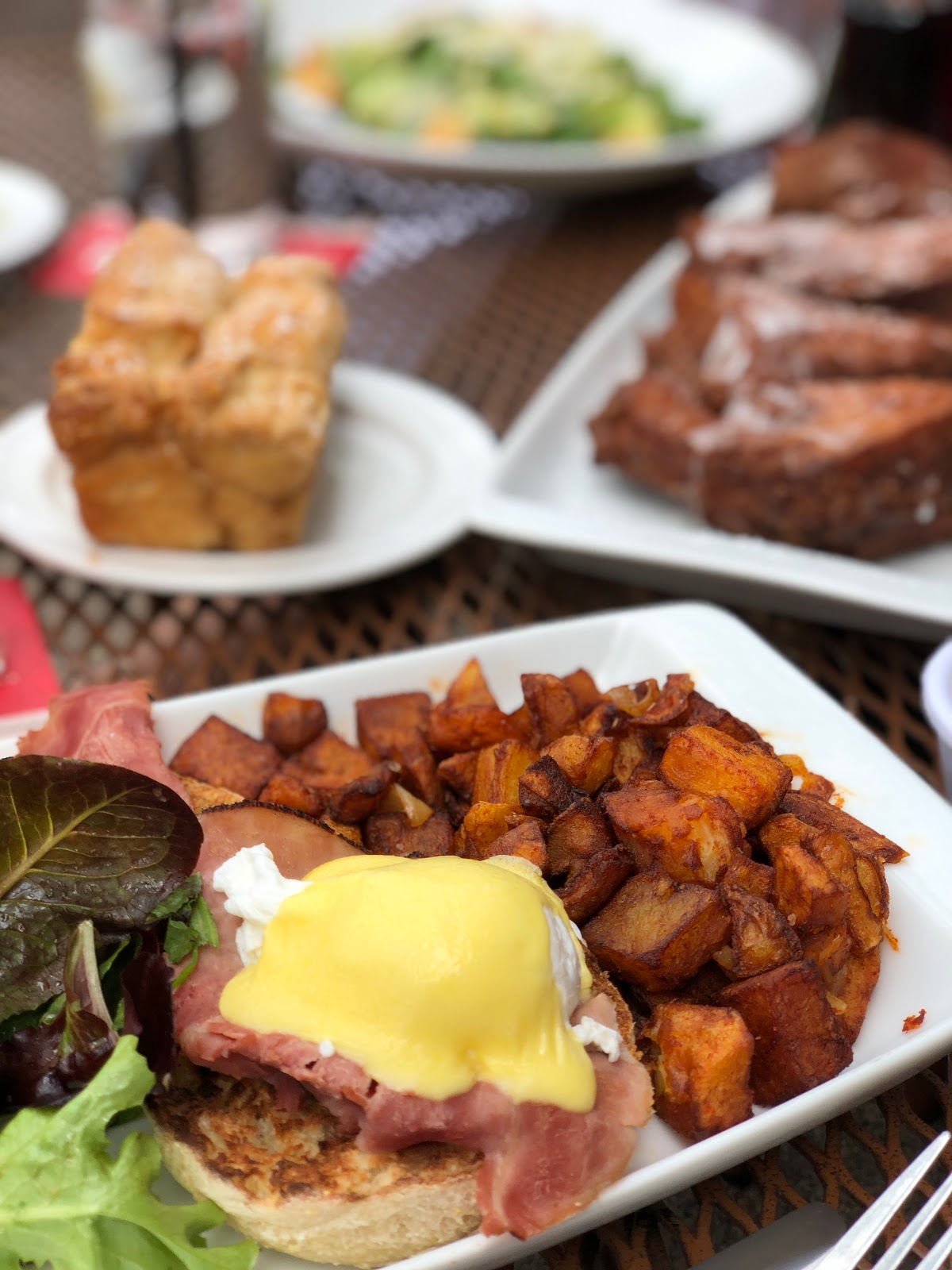 Brunch-Stephanies-Newbury-Street-Boston-Food-Blog