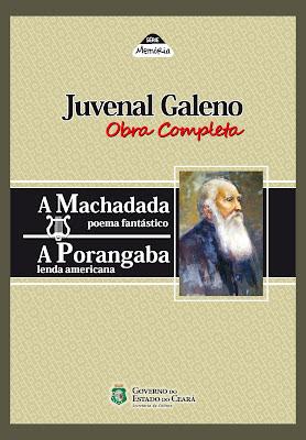 http://www.scribd.com/doc/216764905/Juvenal-Galeno-Amachadada-Aporangaba-02