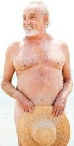 Naked Man Blogspot 92