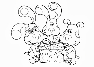 blue and sprinkle coloring pages | 08/19/13 | Free Coloring Pages and Coloring Books for Kids