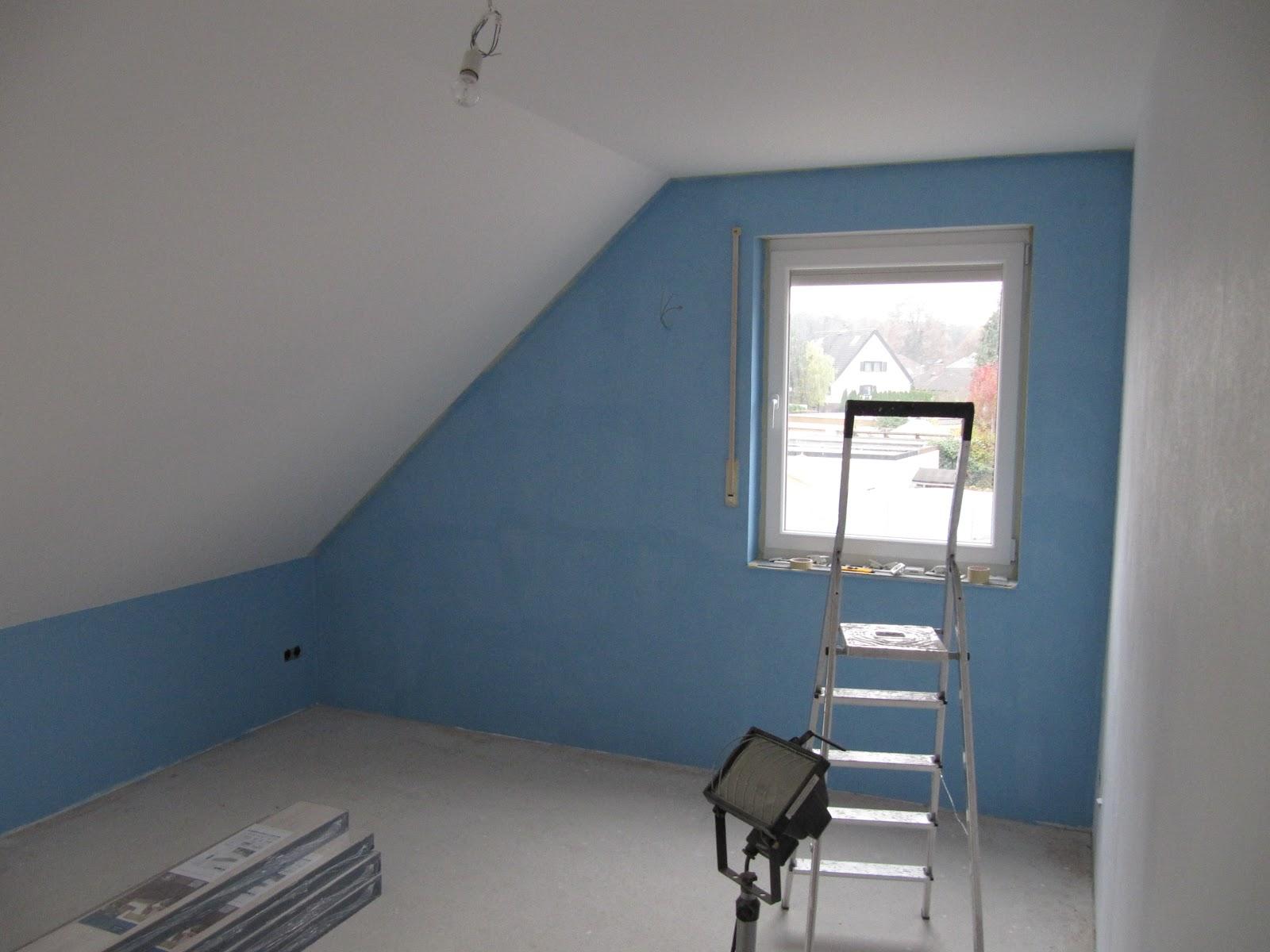 Schlafzimmer Wande Blau Wandfarbe Farben Fur Deine Wande