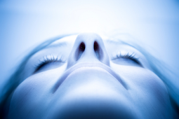 How Hypnotherapy Helps With Stress And Anxiety