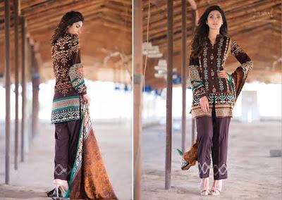 firdous-paris-linen-winter-dresses-collection-2016-2