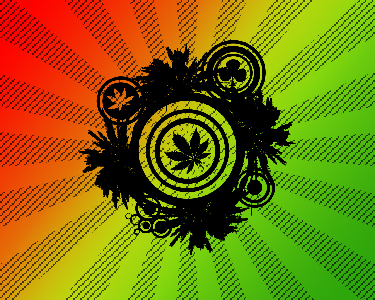 Pic New Posts Weed Wallpaper Free