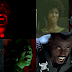 Horror Blackademics: The New Black Vampire