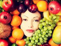 Konsumsi Materi Makanan Ini Untuk Dapatkan Kulit Manis Dan Sehat
