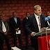 SDP BiH - Lukavac je poslao poruku cijeloj BiH