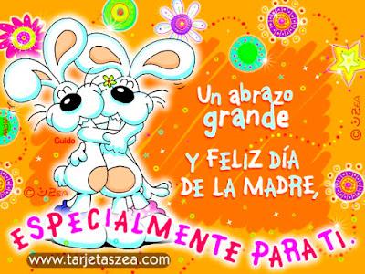Imagenes animadas de feliz dia de las madres