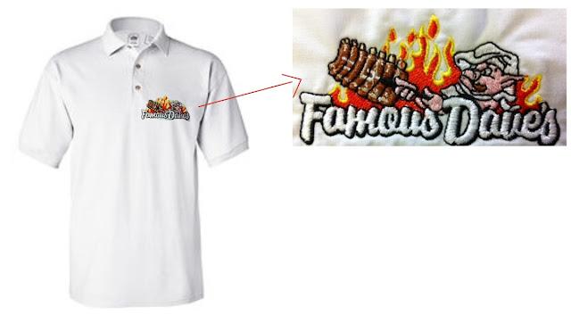 Camisetas Polos Personalizadas em Bauru