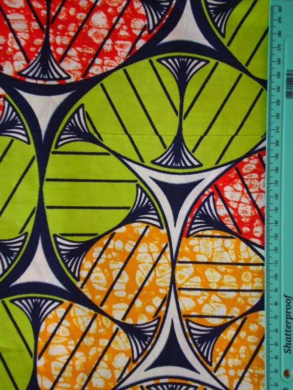 для шитья, дя творчества