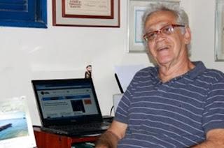 http://vnoticia.com.br/noticia/1958-morre-o-escritor-sanjoanense-carlos-aa-de-sa