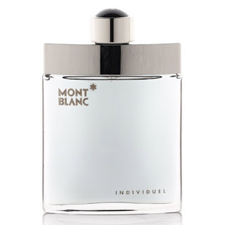 Parfum Original Reject Mont Blanc