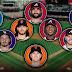 MLB: Freeman, Arenado y Harper entre los lideres en 1er boletín del ASG de la LN