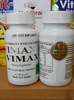 vimax canada duta herbal indonesia toko dan apotek herbal k24