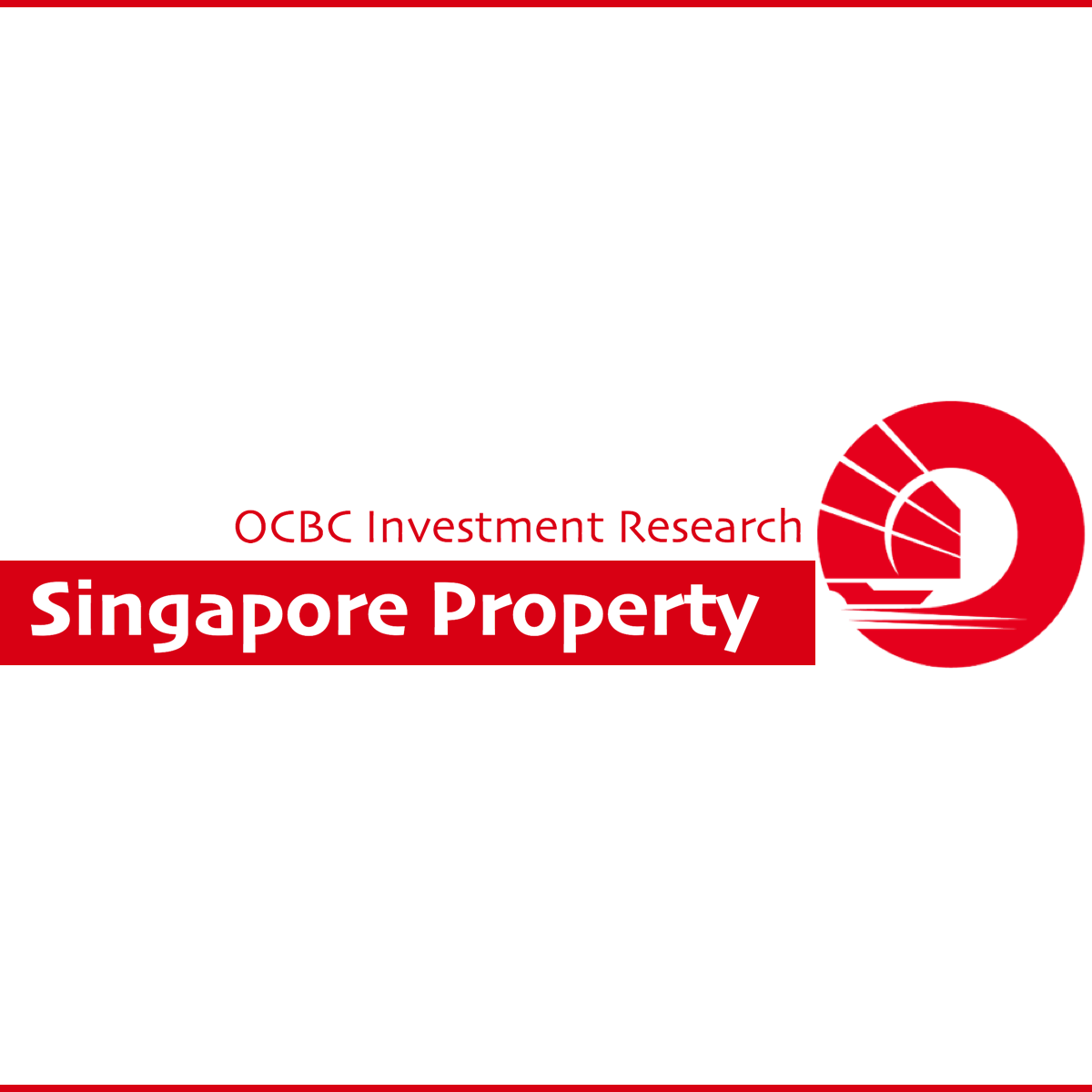 Singapore Residential Sector - OCBC Investment 2018-07-06: Sledgehammer To Kill A Fly