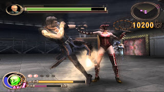 God Hand Android Apk