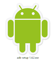 adbsetup fastboot android windows brknerd