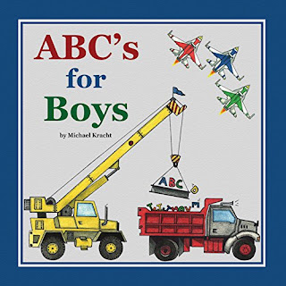 abcs for boys