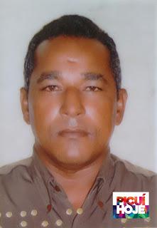 Homem comete suicídio por enforcamento em Picuí