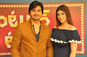 Guntur Talkies Movie Launch-thumbnail-6