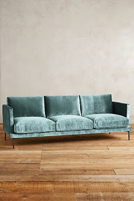 Anthropologie Favorites 20 Off Anthropologie House And