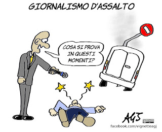 attentati, disastri, incidenti, vittime, interviste, giornalismo, satira, vignetta