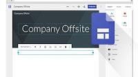 Aprire un nuovo sito gratis con Google