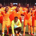Renaissance du Congo prend le meilleur sur Dragons Bilima (1-0) en amical de football