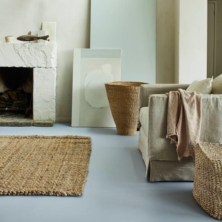 Best Living Room Trends Ideas 2020
