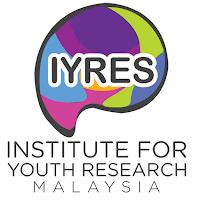 Kerja Kosong (IYRES) Institut Penyelidikan Pembangunan Belia Malaysia April 2016.