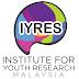 3 Kerja Kosong (IYRES) Institut Penyelidikan Pembangunan Belia Malaysia April 2016.